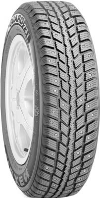Winguard-231 Tires