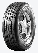 R601 Tires