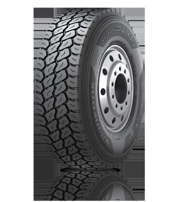 AM15 Tires
