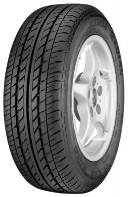 Cab King Tires