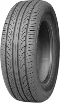 H600 Tires