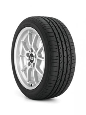 Potenza RE050 RFT/MOE Tires