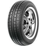 Enduro 075 Tires